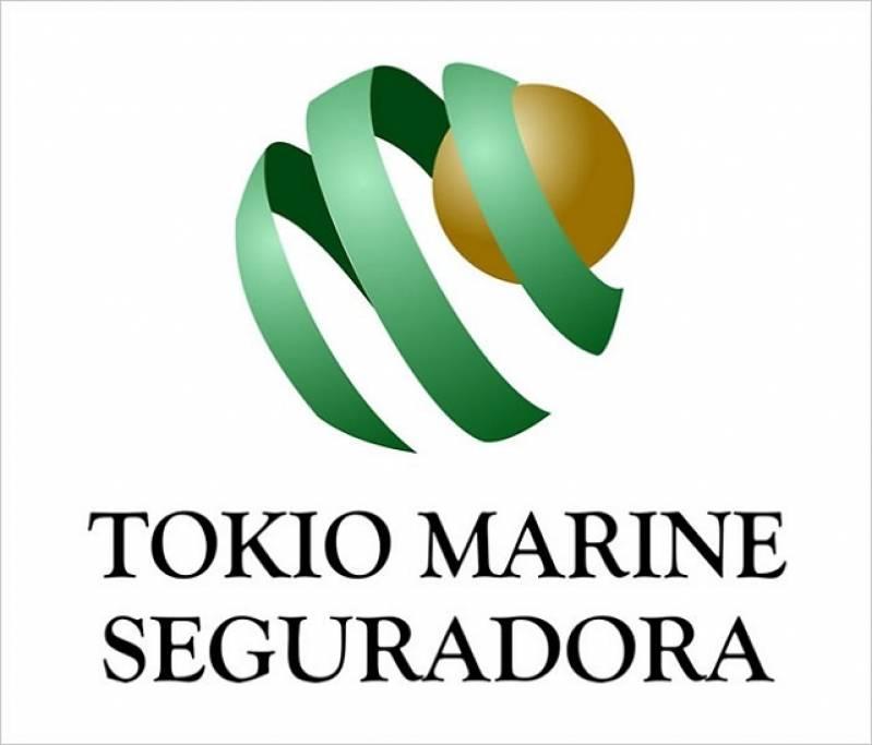 Onde Encontrar Funilaria Credenciada Tokio Marine Conjunto Habitacional Padre Manoel da Nóbrega - Funilaria Credenciada da Porto Seguro