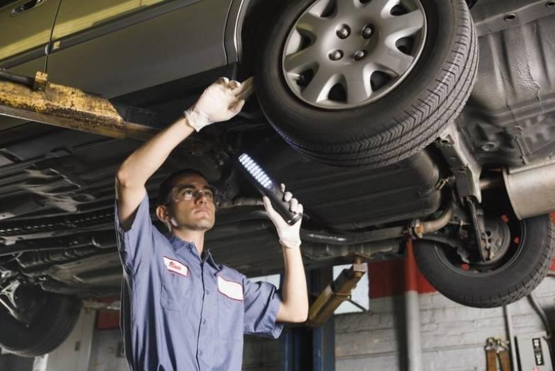 Onde Encontro Conserto de Carros Blindados Vila Prudente - Conserto de Carros