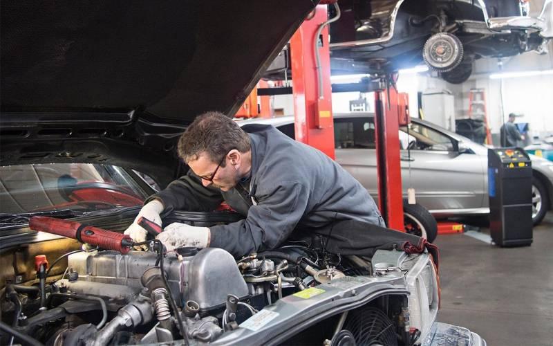 Quanto Custa Conserto de Porta Automotiva Penha de França - Conserto Carros Importados