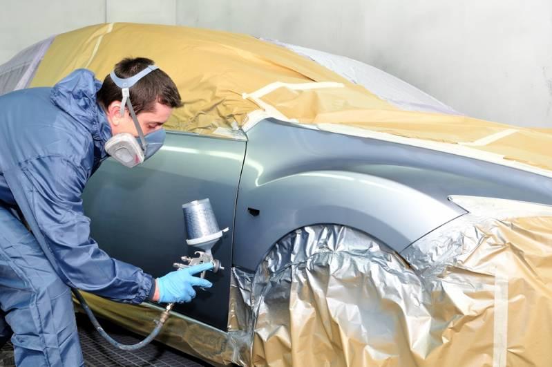 Quanto Custa Conserto Painel Automotivo Vila Formosa - Conserto Carros Importados