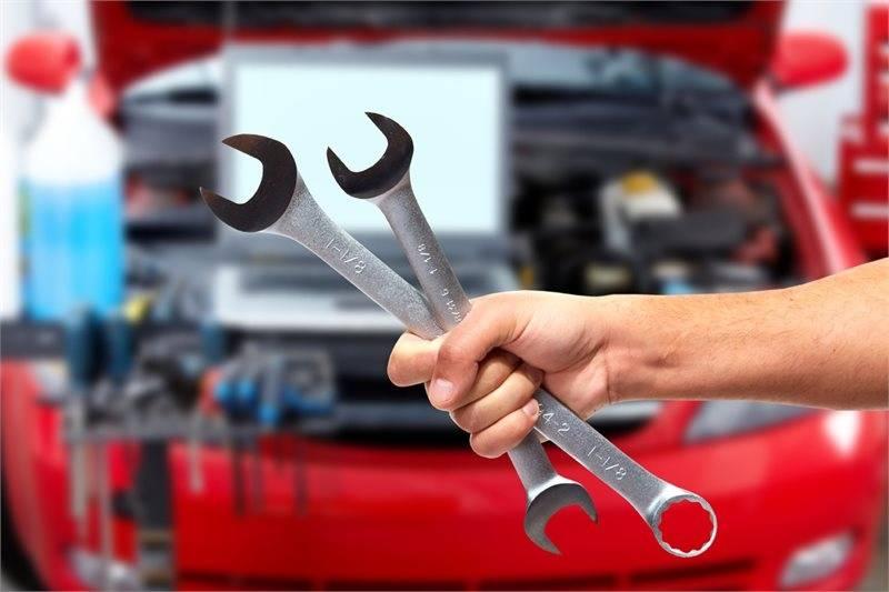 Quanto Custa Conserto para Carros Batidos Artur Alvim - Conserto Carros Importados