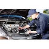 conserto de carros Água Rasa