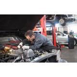 quanto custa conserto de porta automotiva Itaquera