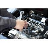 quanto custa conserto de riscos carros Vila Dila