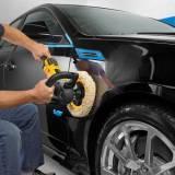 quanto custa polimento de carros Vila Mazzei